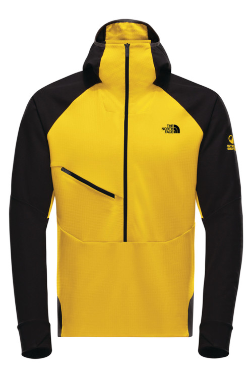 1b42a87f1d68 coupon for the north face respirator jacket mens nf0a3ig8 b0r canary yellow  tnf af2e7 4afd4