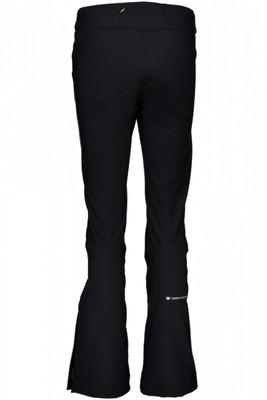 Obermeyer Ski Pants | Women's Bond | 15015 | 6009 | Black | Back