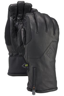 Burton [ak]® GORE‑TEX® Guide Glove | Men's | 102951 | True Black | 001
