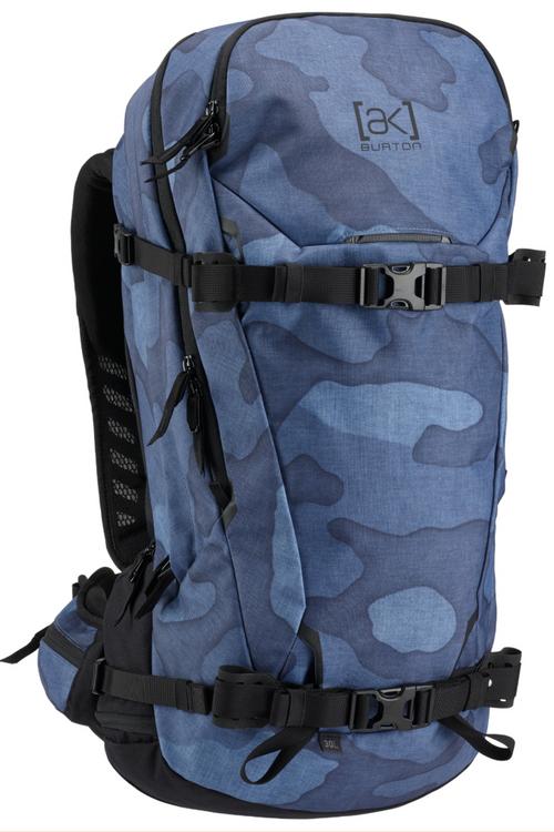 Burton Ak Incline 30l Backpack 185171
