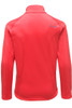 Spyder Bandita Stryke Jacket | Girl's | 184070 | 674 | Hibiscus | Back