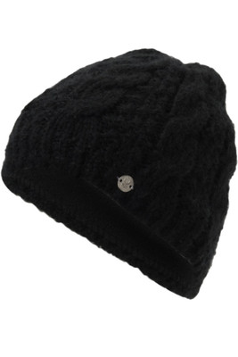 Spyder Temptress Hat | Women's | 185190 | 001 | Black