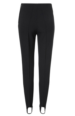 Bogner Multi-Stretch Women's Elaine Ski Pants  | 117119