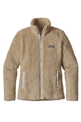 Patagonia Los Gatos Jacket | Women's | 25211 | ELKH | El Cap Khaki | Front