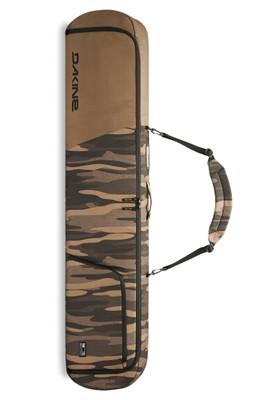 Dakine Tour Snowboard Bag   10001467   Field Camo   Front