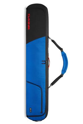 Dakine Tram Ski Bag | 10001469 | Scout blue | Front