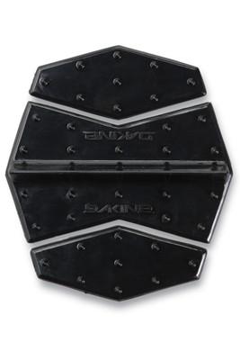 Dakine Modular Board Mat | Snowboard Stomp Mat | 10001578 | Black | Front