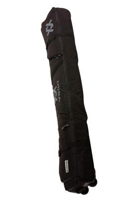 Volkl Double+ Ski Bag | 185cm