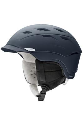 Smith Valence Snow Helmet | Women's | H19VL | Matte Petrol