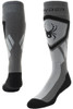 Spyder Dare Socks | Men's | 185200 | 69 | Polar