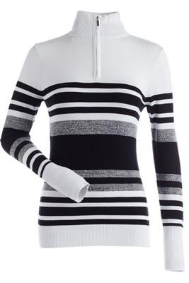 Nils Kass Sweater | Women's Black