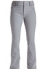 Nils Betty Ski Pants | Women's | 3215 in Steel Grey