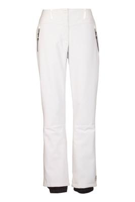 Killtec Jilia Ski Pants | Women's | 31153 | 101 | Off-White | Front