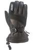 Swany Gore Explorer Gloves | Men's | GS12M
