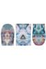 Never Summer Infinity Snowboard | Women's | Close Detail