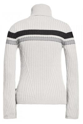 Goldbergh Stella Sweater | Women's | GB2010183 | 800 | White | Front