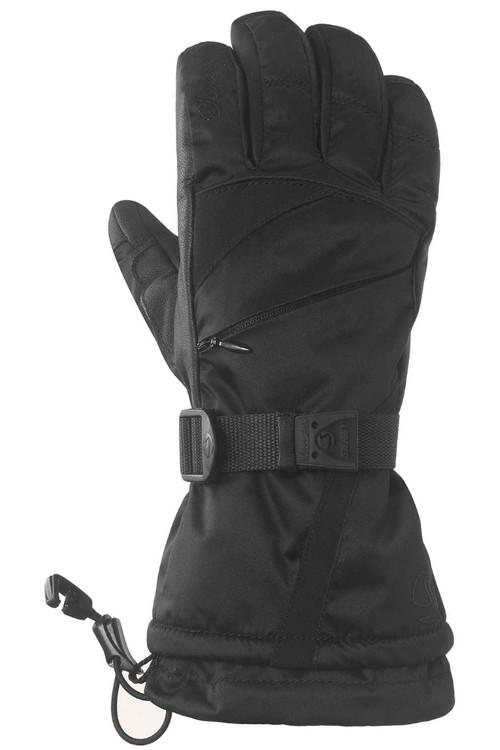 Swany X-Therm Gloves | Women's | LF48L | Black