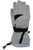 Swany X-Therm Gloves | Women's | LF48L | White | Black