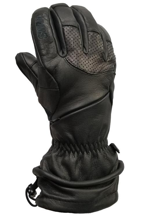 Swany Hawk Gloves | Men's | Black