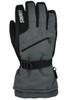 Swany X-Over Gloves | Men's | SX85M | Dark Grey