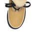 Sorel Tivoli III Boot | Women's | 1749361 | Curry | Black | Toe
