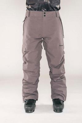 Armada Bleeker Gore-Tex Pant | Men's | R0003019 | Slate | Front