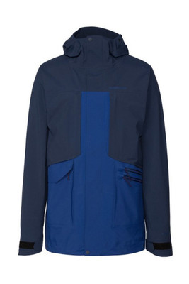 Armada Lifted GORE-TEX®  3L Jacket | Men's | R0000219 | Navy | Front