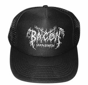 Bacon Metal Hat