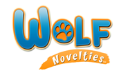 logo-wolf-novelties-icon.jpg