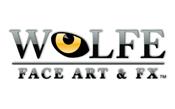 logo-wolfe-icon.jpg