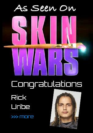 skinwars-winner.jpg