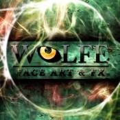wolfe-desktop3-icon.jpg