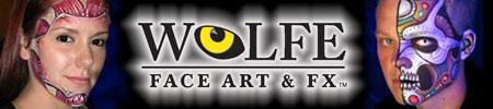 wolfebar02.jpg