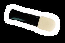 Makeup Foam Tip  Applicator