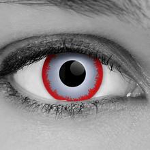 Berzerker FX Contact Lenses – Gothika – Pair