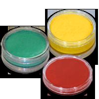 Hydrocolor Essential