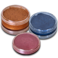 Hydrocolor Metallix
