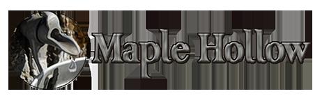 Maple Hollow