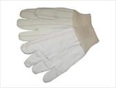 24 oz Cotton Glove