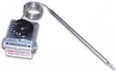 "Temperature Controller for 12""x24"" Cata-dyne Heater"