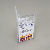 Paper PH Colorphast 100-pack