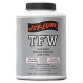 1  pt. TFW w/ brush top lid