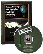 NEC 2008 Understanding Electrical Grounding FREE SHIP !