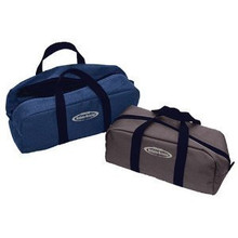 McGuire Nicholas 20214VP 2 Bag Accessory Combo
