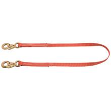 Klein Tools 87431 Nylon Webbing Lanyard 5 Foot Length