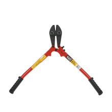 """Klein Tools 87435 4 Ft Nylon Rope Lanyard 5/8"""" Dia"""