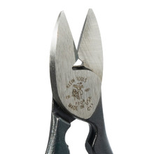 Klein Tools 1104 All-Purpose Shears and BX Cutter