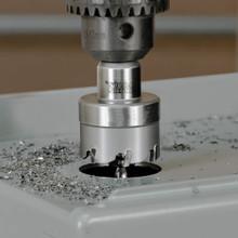 "Klein Tools 31850 3/4"" Carbide Hole Cutter"