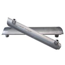 Klein Tools 1628-60B Interchangeable Jaw Grip Liner