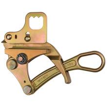 Klein Tools KT4502 Parallel Jaw Grip 4502 Series